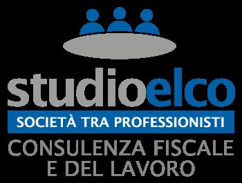 Società tra Professionisti EL.CO. Sas di Vit Giorgio & C.